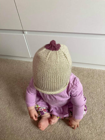 Picture for category Boob Hats