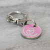 Picture of Breastfeeding Together Trolley Tokens, pack of 3