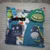 Picture of Memory Cushion Cover