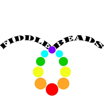 Picture for manufacturer Fiddlebeads