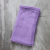 Picture of Handmade Baby Blankets-