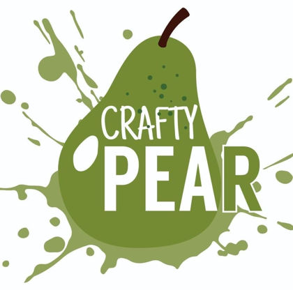 Picture for manufacturer Crafty Pear