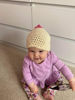 Picture of Knitted Boob Hat