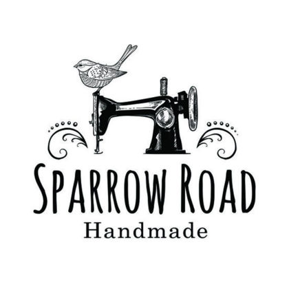 Picture for manufacturer Sparrow Road Handmade