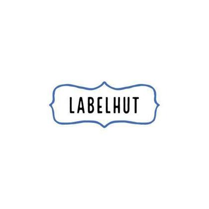 Picture for manufacturer Labelhut